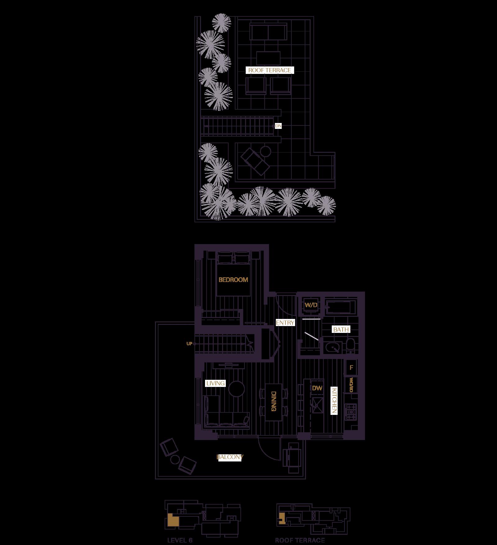 Plan B12