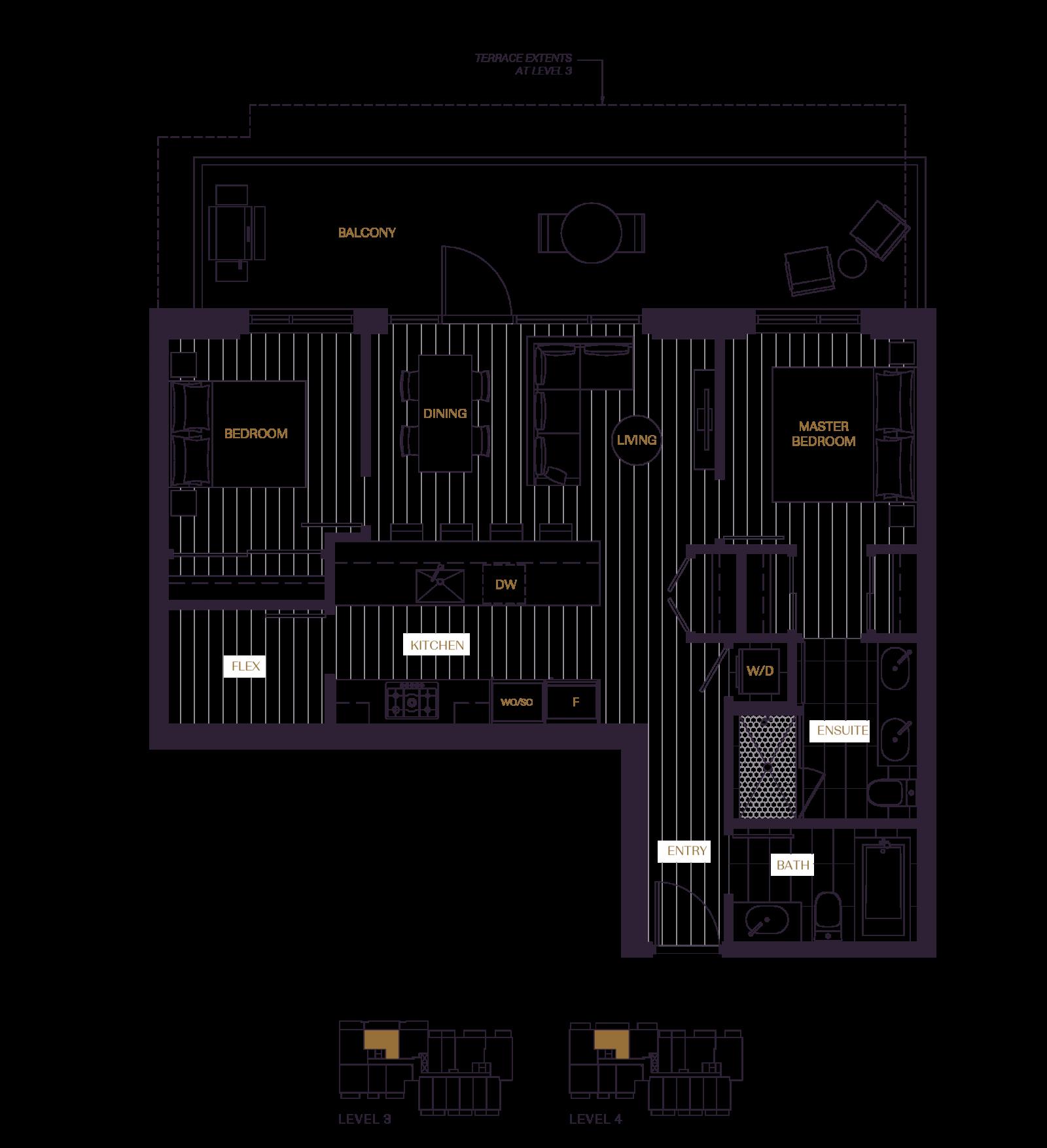 Plan C6